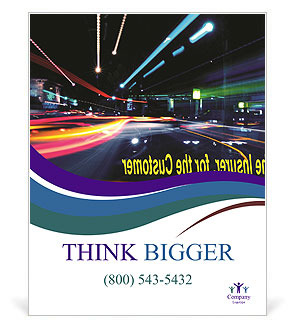 0000076158 Poster Template