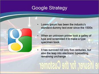 0000076158 PowerPoint Template - Slide 10