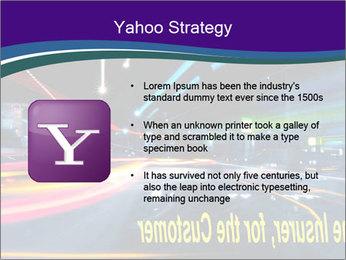 0000076158 PowerPoint Template - Slide 11