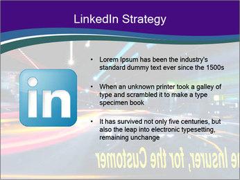 0000076158 PowerPoint Template - Slide 12
