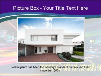 0000076158 PowerPoint Template - Slide 15