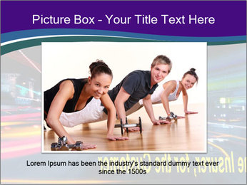 0000076158 PowerPoint Template - Slide 16