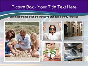 0000076158 PowerPoint Template - Slide 19