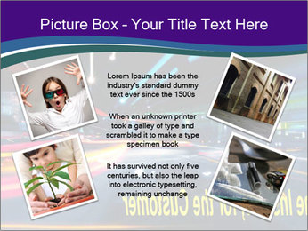 0000076158 PowerPoint Template - Slide 24