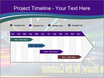 0000076158 PowerPoint Template - Slide 25