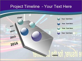 0000076158 PowerPoint Template - Slide 26