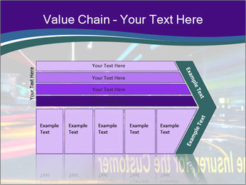 0000076158 PowerPoint Template - Slide 27