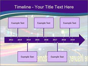 0000076158 PowerPoint Template - Slide 28
