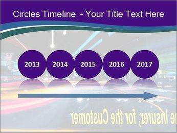 0000076158 PowerPoint Template - Slide 29