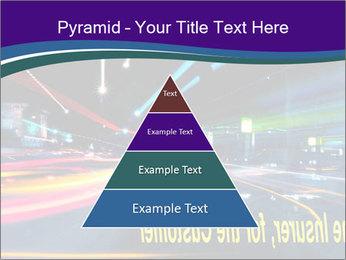 0000076158 PowerPoint Template - Slide 30
