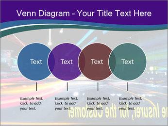 0000076158 PowerPoint Template - Slide 32