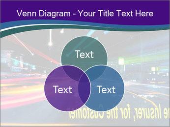 0000076158 PowerPoint Template - Slide 33