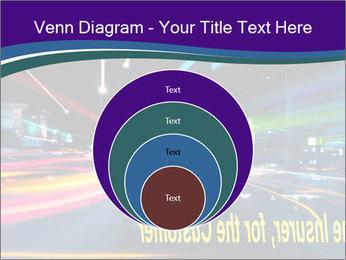 0000076158 PowerPoint Template - Slide 34