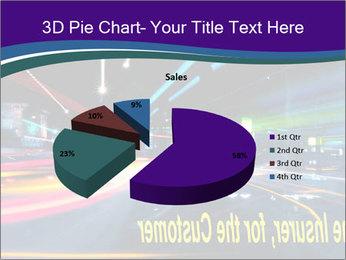 0000076158 PowerPoint Template - Slide 35