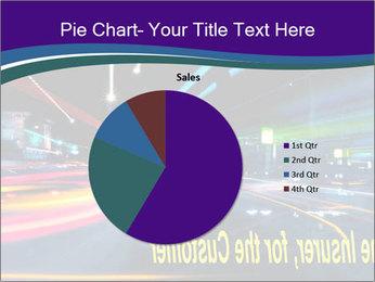 0000076158 PowerPoint Template - Slide 36