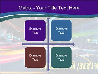 0000076158 PowerPoint Template - Slide 37