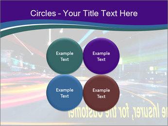 0000076158 PowerPoint Template - Slide 38
