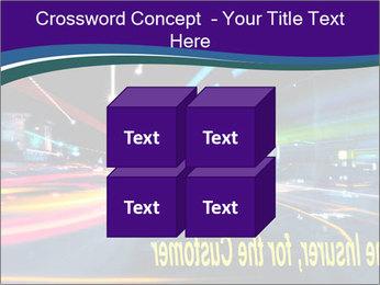 0000076158 PowerPoint Template - Slide 39