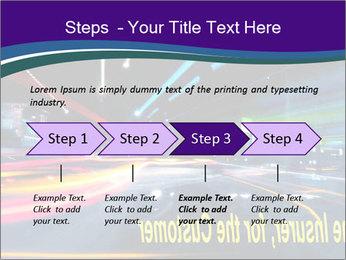 0000076158 PowerPoint Template - Slide 4