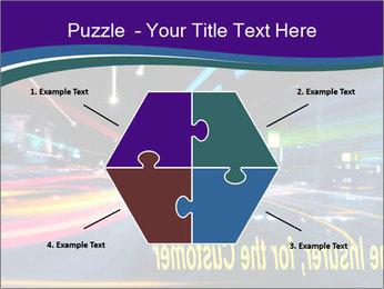 0000076158 PowerPoint Template - Slide 40