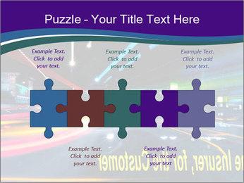 0000076158 PowerPoint Template - Slide 41