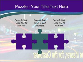0000076158 PowerPoint Template - Slide 42