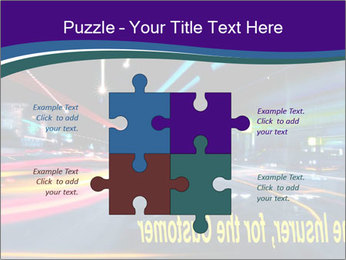 0000076158 PowerPoint Template - Slide 43