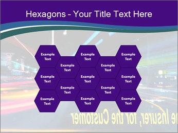 0000076158 PowerPoint Template - Slide 44