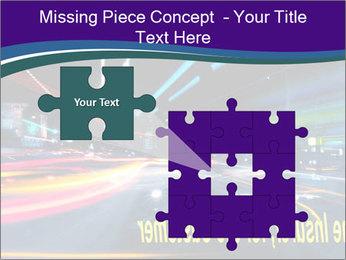 0000076158 PowerPoint Template - Slide 45