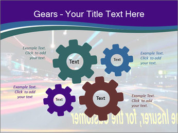0000076158 PowerPoint Template - Slide 47