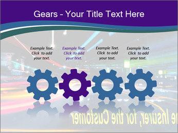 0000076158 PowerPoint Template - Slide 48