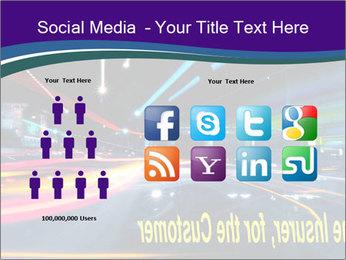 0000076158 PowerPoint Template - Slide 5