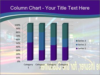 0000076158 PowerPoint Template - Slide 50