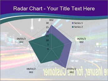 0000076158 PowerPoint Template - Slide 51
