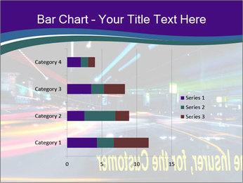 0000076158 PowerPoint Templates - Slide 52