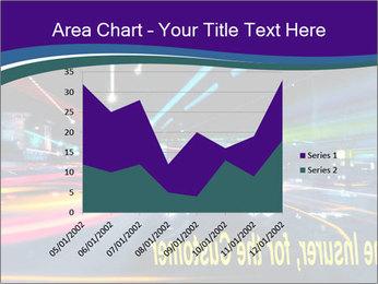 0000076158 PowerPoint Template - Slide 53