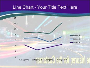 0000076158 PowerPoint Template - Slide 54