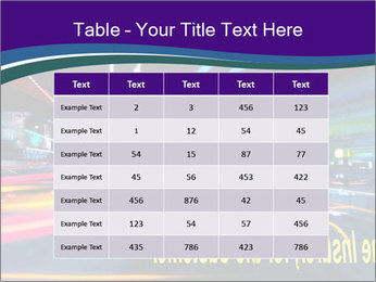 0000076158 PowerPoint Template - Slide 55