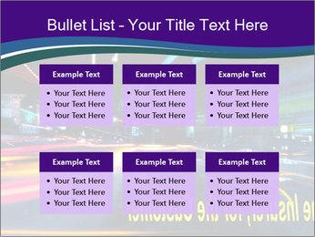 0000076158 PowerPoint Template - Slide 56