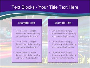 0000076158 PowerPoint Template - Slide 57