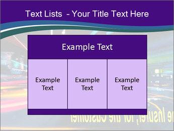 0000076158 PowerPoint Template - Slide 59
