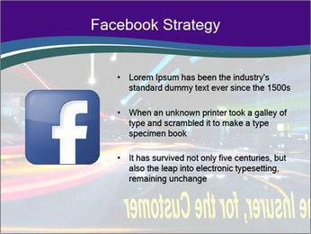 0000076158 PowerPoint Template - Slide 6