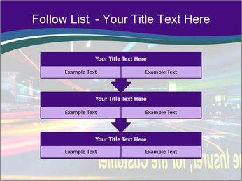 0000076158 PowerPoint Template - Slide 60