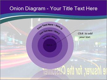 0000076158 PowerPoint Template - Slide 61