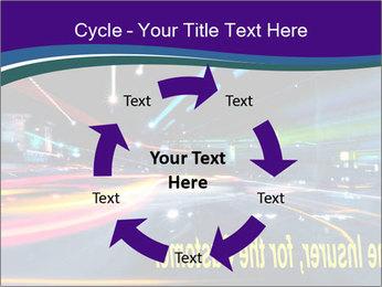 0000076158 PowerPoint Template - Slide 62