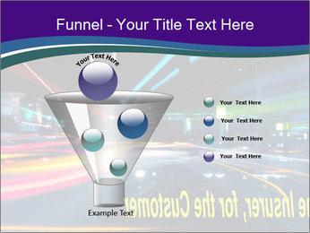 0000076158 PowerPoint Template - Slide 63