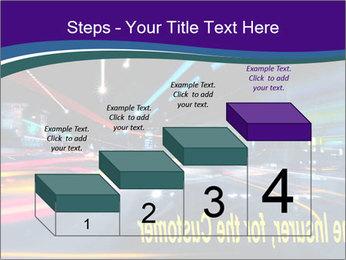 0000076158 PowerPoint Template - Slide 64