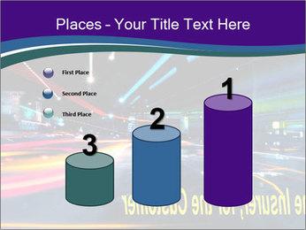 0000076158 PowerPoint Template - Slide 65