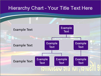 0000076158 PowerPoint Template - Slide 67