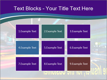 0000076158 PowerPoint Template - Slide 68